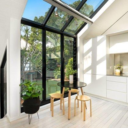 Residential - WOOLAHRA