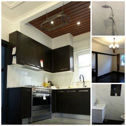 Kingsford - Residential